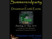 The Summerendparty