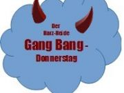 Gang Bang Party