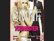 ★★ CMNF Youngster Party★★