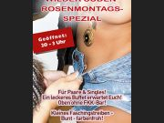 Rosenmontags - Special - SEX & FUN