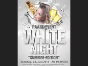 ★★  WHITE NIGHT ATRIUM PAARE EVENT  ★★