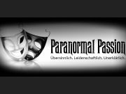 Paranormal Passion