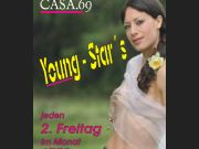 Young-Star´s     BI - Edition