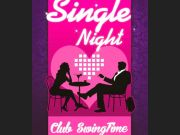 Single Night - ♂ ab49€ - ♀0€