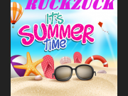 ☆ RUCKZUCK ☆ Sommerspecial