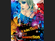 🎉 Bi_InJecTioN ----> Ressurection 🎉