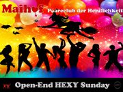 HEXY Sunday All In
