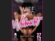 ★★ WIFESHARER´S Weihnacht ★★ XMAS edition