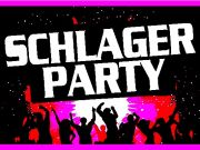 SCHLAGER / NDW PARTY im Passion