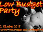 Low-Budget-Party
