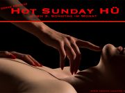 HOT - SUNDAY -  HÜ