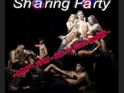 Sharing Party
