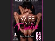 ★★ WIFESHARER´S PARADISE ★★ summer edition