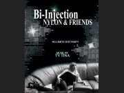 Bi_InJecTioN ---> NYLON & FRIENDS