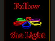 Follow the Light - SPEZIALPREIS