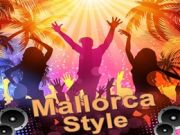 "Club Party ""Mallorca Style"""