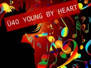 Ü 35 Young by Heart