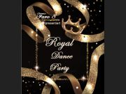 Royal-Dance-Party