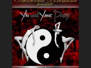 Yin und Yang Party