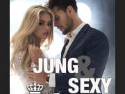 JUNG & SEXY