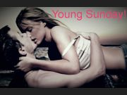 Young Sunday