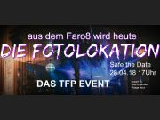 Das TFP Event***Die Foto Party