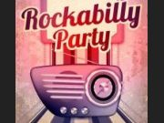 The Real Rockabilly Party