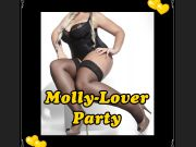 Molly Lover-Party