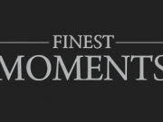 """finest moments - Apartment Party"""
