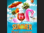Saturday Summer Pool Party *BEACH OPENING*