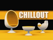 Erotischer Chill-Out Sunday