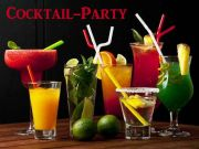 ❇️ Cocktail-Party ❇️