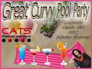 Great Curvy Summer Party