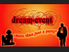 dream-event