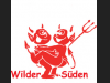 Wilder Süden Events