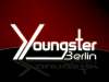 Youngster Berlin
