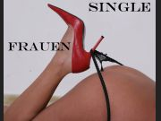 Single Frauen