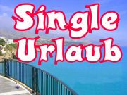Single-Urlaub