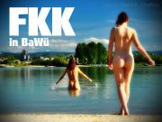 FKK in BaWü