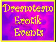 Dreamteam-Erotik-Events