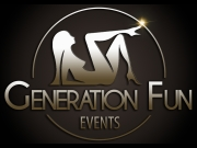 Generation Fun EVENTS
