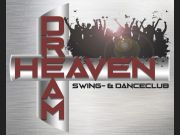DREAM-HEAVEN