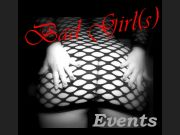 BadGirl(s) Events