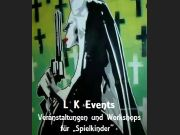 L K Events