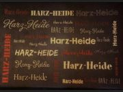 Harz-Heide & Friends
