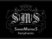 SweetManiacS