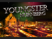Youngster Nürnberg