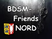 BDSM Friends SMKI Nord
