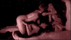 jojclub erster porno