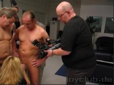 joiyclub orgasmus porn
